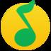 QQ音乐 v7.0.1.1安卓Android版