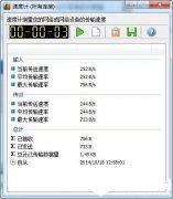 <b>NetWorx V6.0.2.17073 官方版</b>