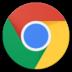 <b>Chrome v56.0.2924.87安卓Android版</b>