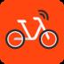 摩拜单车 v5.6.1安卓Android/苹果iOS版