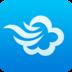 墨迹天气 v7.0103.02安卓Android/苹果iOS版