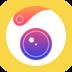 相机360 v8.8.6安卓Android/苹果iOS版
