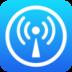 <b>WiFi伴侣 v5.1.9安卓Android/苹果iOS版</b>