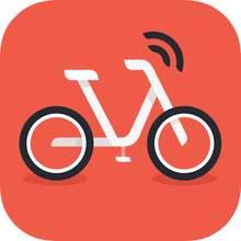 摩拜单车 v4.1.2安卓Android/苹果iOS版