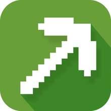 我的世界盒子 v2.2.5安卓Android/苹果iOS版