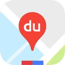 百度地图 v9.8.0安卓Android/苹果iOS版