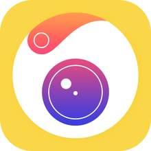 相机360 v8.5.1安卓Android/苹果iOS版