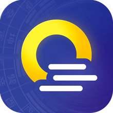 黄历天气 v3.15.7.0安卓Android/苹果iOS版