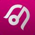 酷音铃声 v6.2.95安卓Android/苹果iOS版