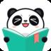 熊猫看书 v7.4.1.15安卓Android/苹果iOS版