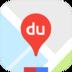 百度地图 v9.8.5安卓Android/苹果iOS版