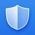 猎豹安全大师 v3.4.6.1019安卓Android/苹果iOS版