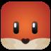 探探 v2.7.8.1安卓Android/苹果iOS版