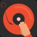 DJ多多 v2.4.10安卓Android/苹果iOS版