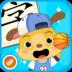 麦田认字-儿童识字拼音 v2.6.2安卓Android/苹果iOS版
