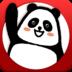 集享联盟 v3.2.6安卓Android/苹果iOS版