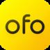 ofo共享单车 v2.5.0安卓Android/苹果iOS版