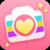 美颜相机 v6.1.0.0安卓Android/苹果iOS版