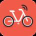 摩拜单车 v4.4.1安卓Android/苹果iOS版