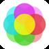 秀壁纸 v2.0.2安卓Android/苹果iOS版