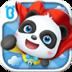宝宝巴士 v8.8.20.00安卓Android/苹果iOS版
