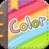 多彩手帐-精品打印 v3.2.9安卓Android/苹果iOS版