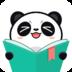 熊猫看书 v7.5.0.29安卓Android/苹果iOS版