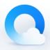 <b>QQ浏览器 v8.1.0.3825安卓Android/苹果iOS版</b>