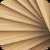 折扇 v1.0.1安卓Android/苹果iOS版