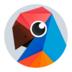 有道翻译官 v3.3.1安卓Android/苹果iOS版