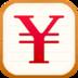 随手记 v10.5.3.0安卓Android/苹果iOS版