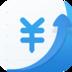 网贷记账通 v9.3.8安卓Android/苹果iOS版