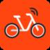 摩拜单车 v6.8.0安卓Android/苹果iOS版