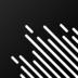 VUE视频相机 v2.0.22安卓Android/苹果iOS版