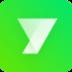 悦动圈 v3.1.2.9.956安卓Android/苹果iOS版