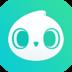 Faceu激萌 v3.0.4.030822安卓Android/苹果iOS版