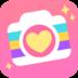 美颜相机 v7.4.00安卓Android/苹果iOS版