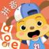 麦田拼音 v2.7.8安卓Android/苹果iOS版