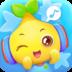 宝贝听听 v7.7.4安卓Android/苹果iOS版