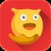 书虫免费小说 v5.3.3安卓Android/苹果iOS版