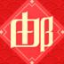 <b>网易邮箱大师 v6.3.1安卓Android/苹果iOS版</b>